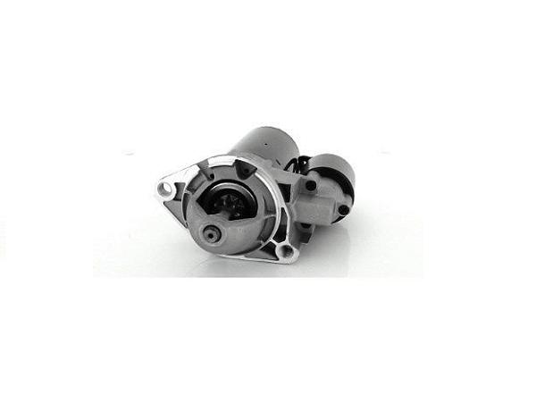 New For Holden Vectra JR JS C20SEL 2.0l C22SEL 2.2l Viva JF starter motor 2