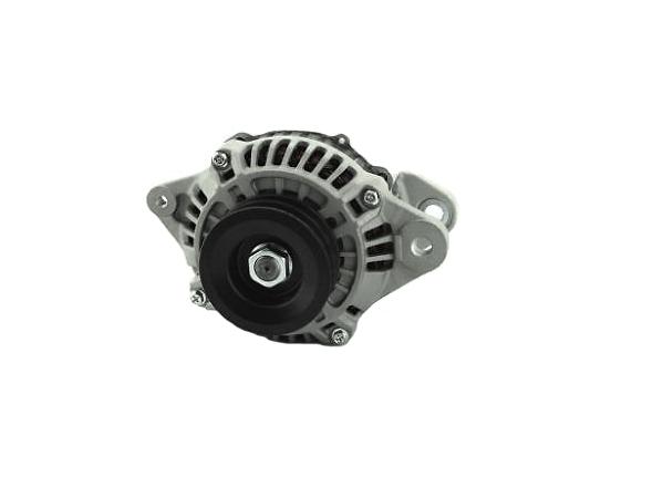 New* Alternator – For Mitsubishi Delica Pajero NJ Triton engine 4M40 2 8L  diesel