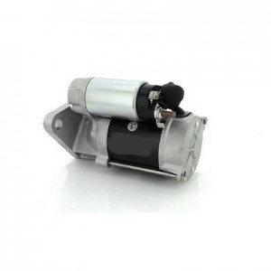 New* Starter Motor - For ISUZU NPR200 4HE1 ISUZU 700 600 4HF1 11TH GENUINE  QUALITY OE FACTORY MADE!