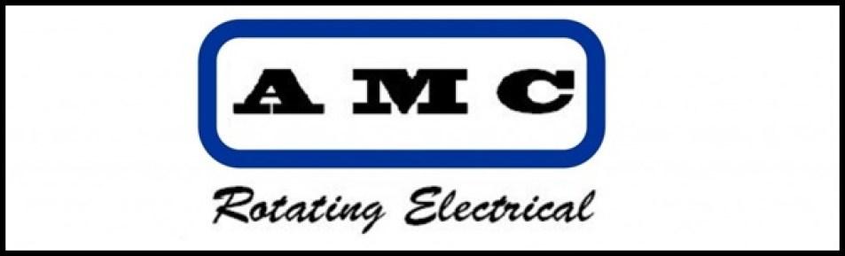 amc logo 3