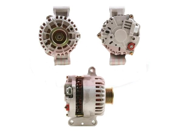Alternator – For Ford Escape Mazda Tribute 3.0L V6 Petrol 01-14 a 2