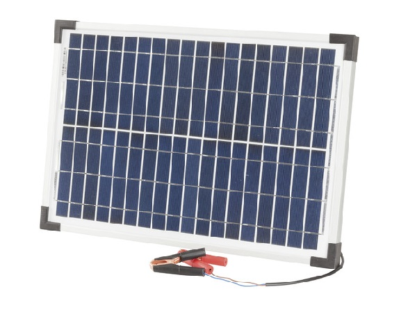 solar-panel-charger-kit-12v-20wImageMain-515