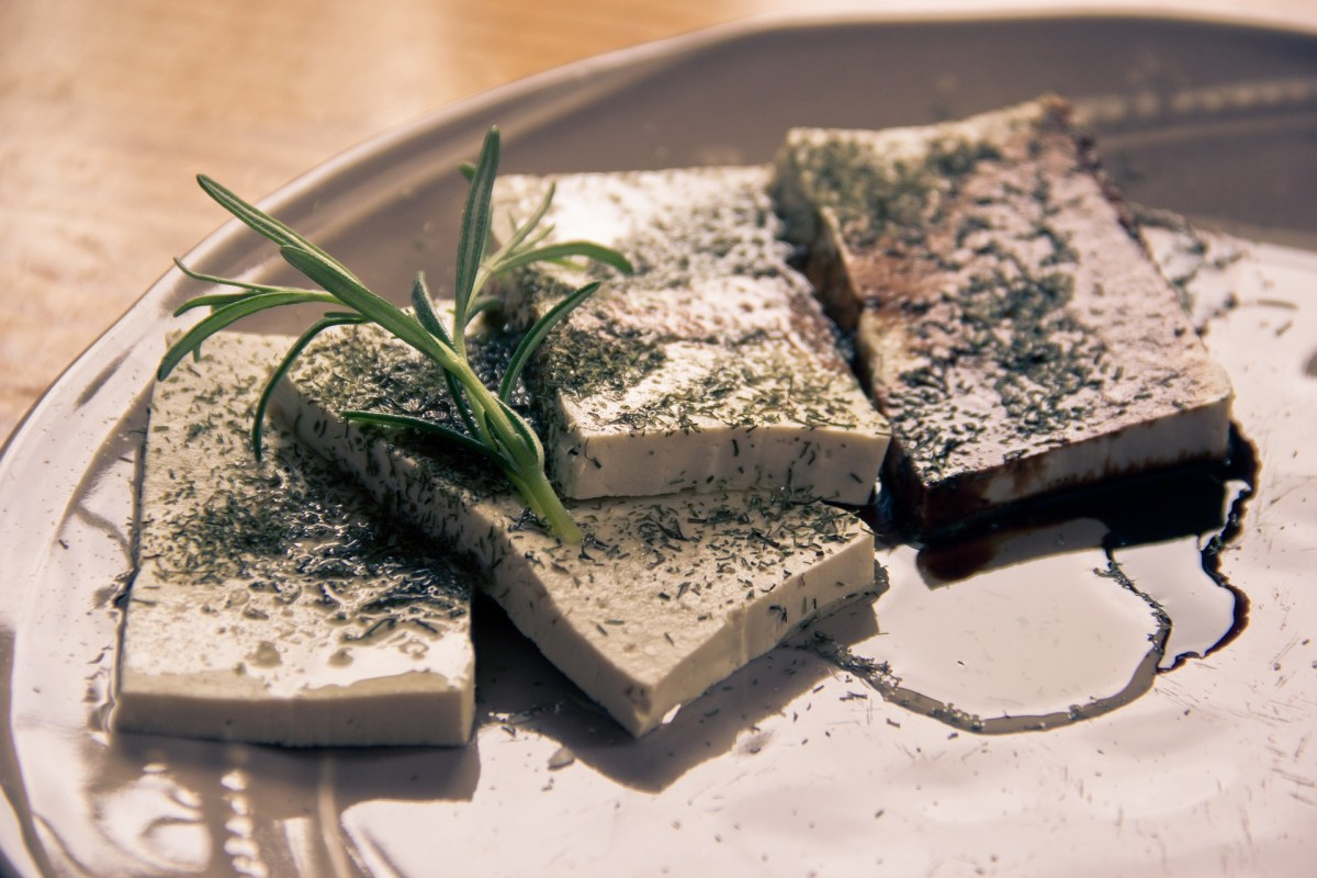 tofu-receitas-vegan-vegetariano-come-terra