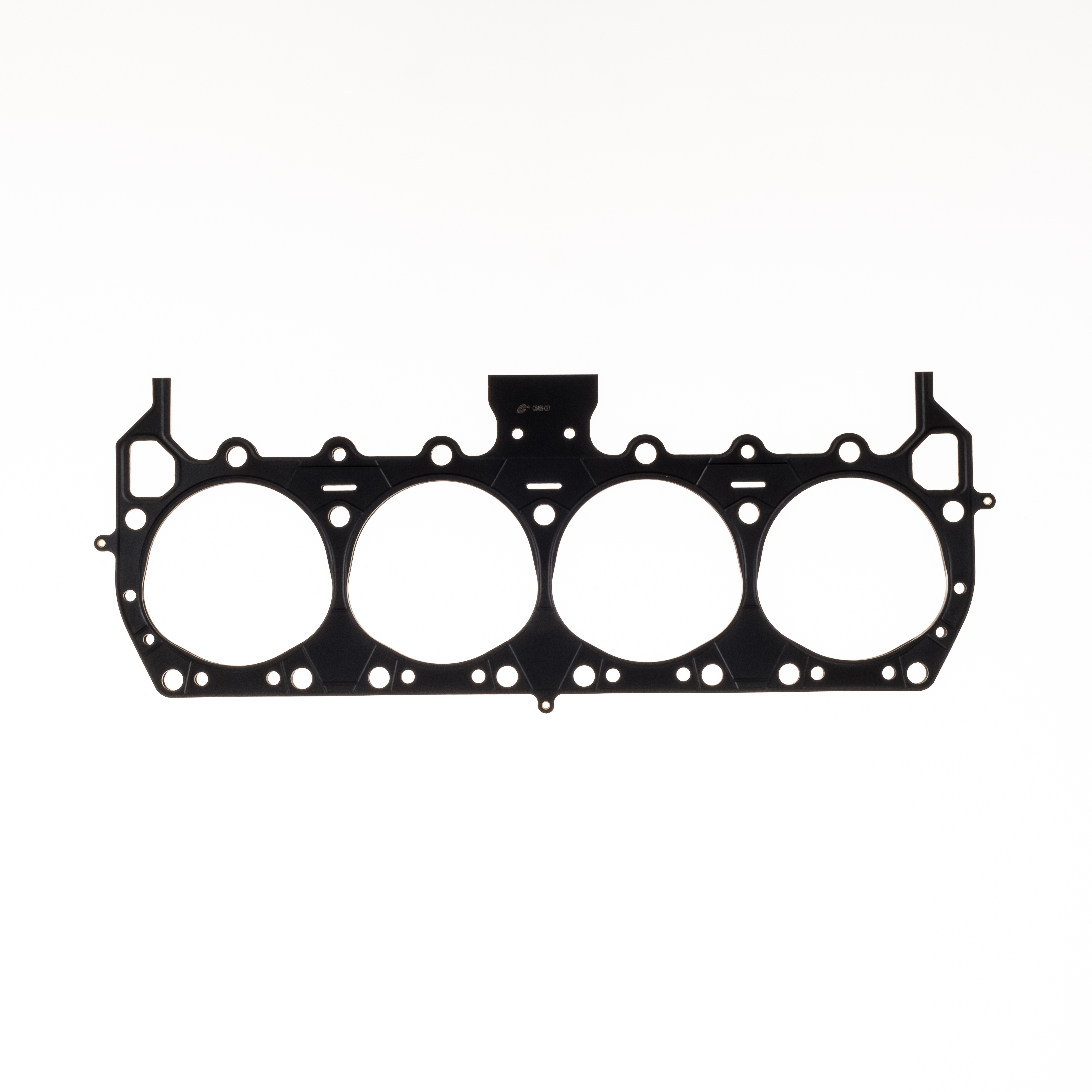 Chrysler B Rb V8 027 Mls Cylinder Head Gasket 4 250