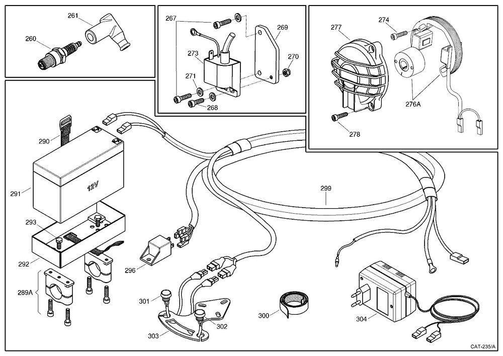 Maf Sensor For 2000 Mazda Mpv