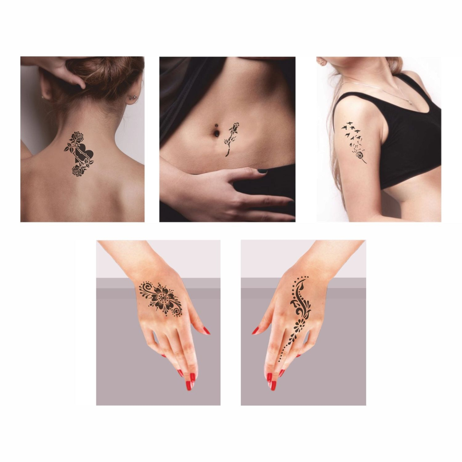 can tattoo studyo home facebook