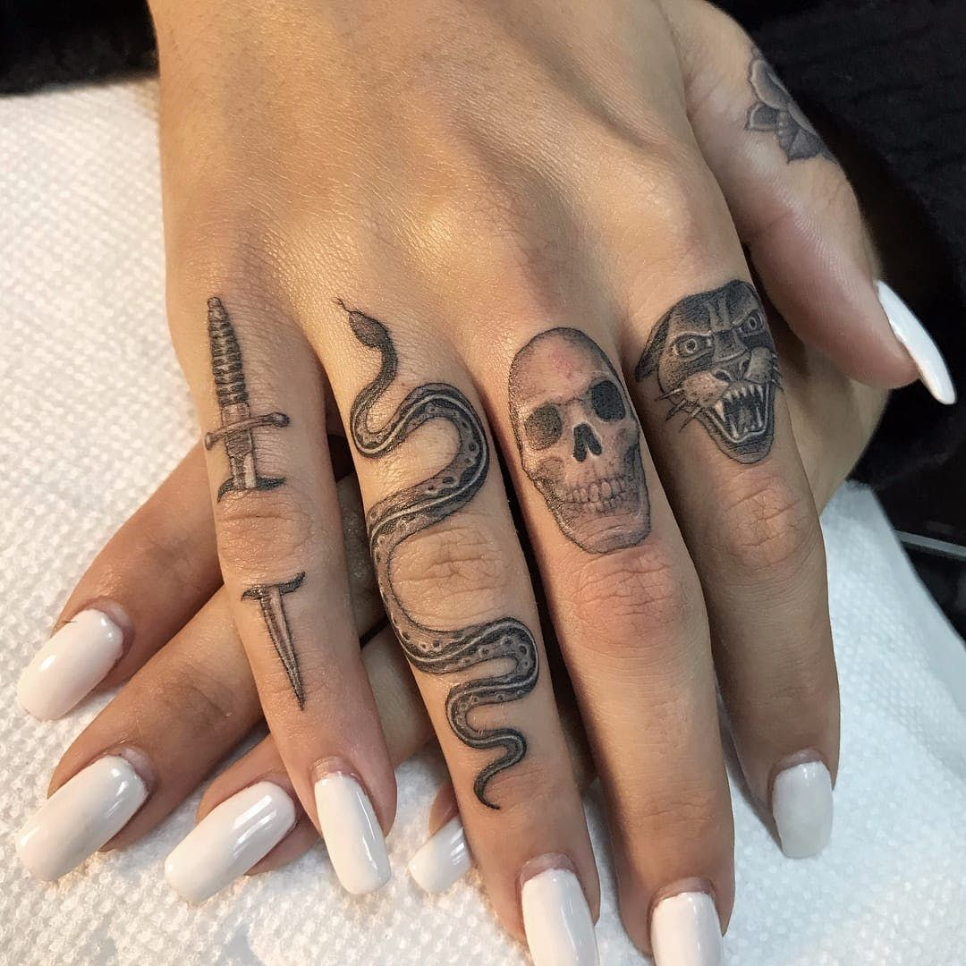 tattoo ideas for the fitness obsessed
