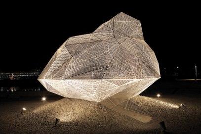 naoshima-pavilion-ownernaoshima-town-architectsou-fujimoto-architects-photojin-fukuda-cmyk