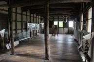 Marugame-Castle-Gateway