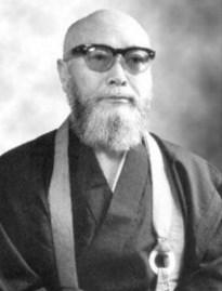 So_Doshin,_founder_of_Shorinji_Kempo