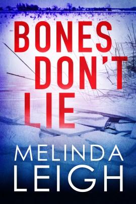 Bones Dont Lie
