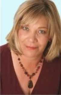 Barbara ONeal e1534453093805