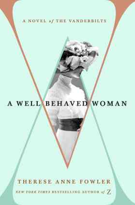 A Well Behaved Woman 1