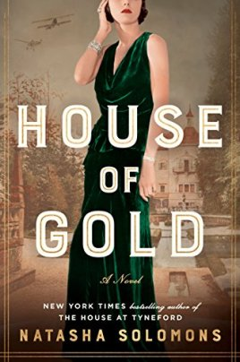 House of Gold