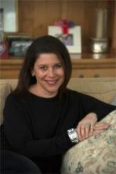 Linda Cohen L.