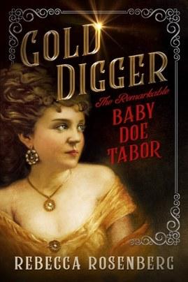 02 Gold Digger