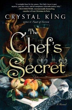 02 The Chefs Secre FINAL
