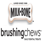 #MilkBone Brushing Chews for Dogs Review