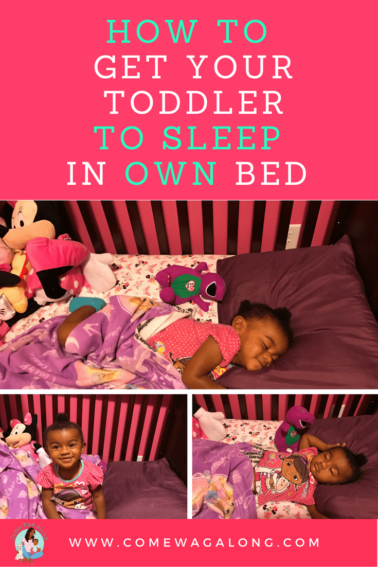 how-to-get-your-toddler-to-sleep-in-own-bed