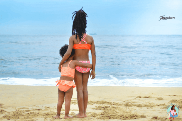 Places to Take the Kids: Virginia Beach