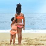 Places to Take the Kids: Virginia Beach