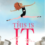 This Is It Book Trailer + Author Interview