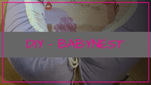 babymadras