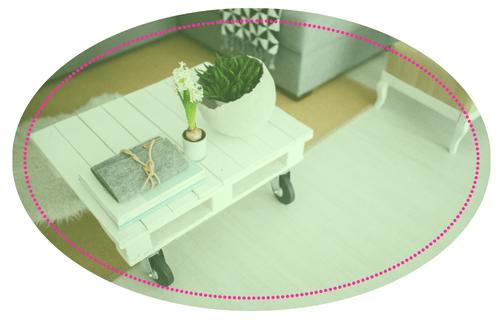 DIY til hjemmet | gør det selv | sy og hækle projekter
