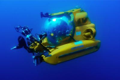 remora 2000, comex, historique comex, sous-marin, sous-marin comex, Henri Germain Delauze