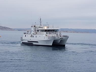 navire-oceanographique-comex-janus-2