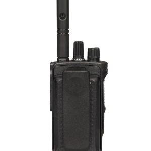 Motorola DP4600E | Comfective.nl