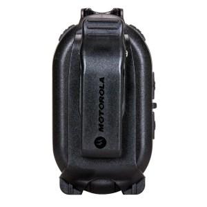Motorola CLP446 Bluetooth   Comfective.nl