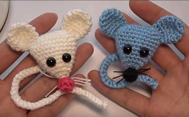 μαγνήτης ποντικιού
