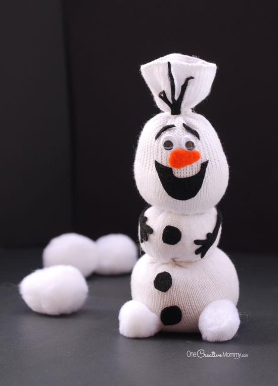Olaf-Iz-Noska.