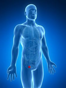 fix inguinal hernia without surgery