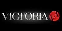 Виктория, мебельный салон