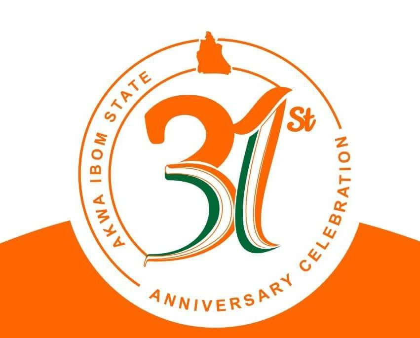 Full Text Of The State Broadcast By His Excellency, Mr. Udom Emmanuel, Governor, Akwa Ibom State On The Occasion Of The 31st Anniversary Of The Creation Of The State