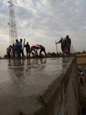 BamakoOrphanage2-20180306