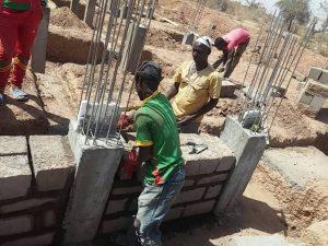 Ouagadougou3-20180218