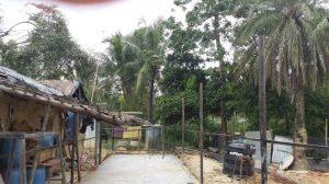 MyanmarSchool1-20171115