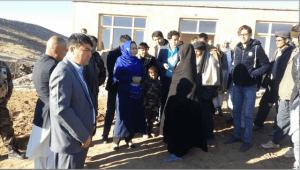 AfghanHousing-20170125-4