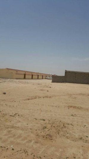 IraqHousing052017D