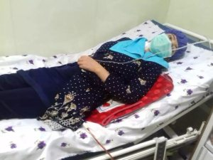 AfghanistanMedical3-20171115