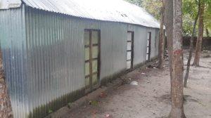 Rohingya40317
