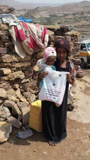 YemenReliefAid4-20170804