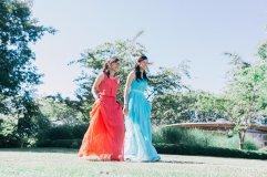NickLiPhotographySirWinstonChurchillProm2015(37of962)