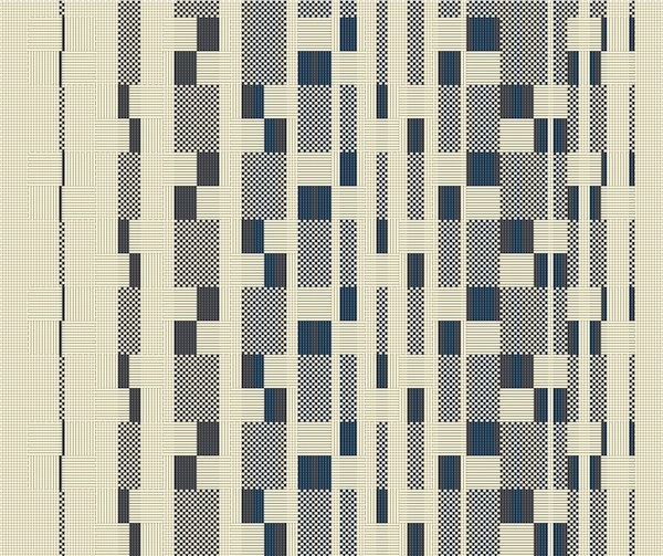 A computer drawdown to help predict a potential design snafu.