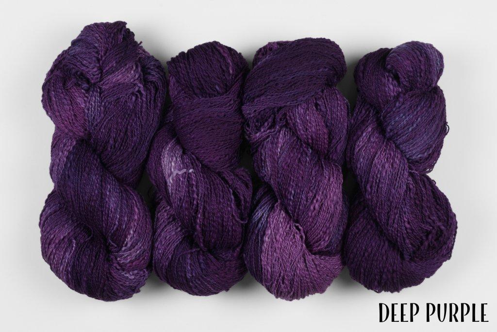 Safari 1200 - Deep Purple