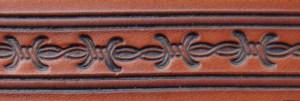 BT G43 Barb Wire medium Image