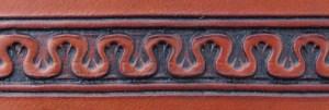 BT G47 Snake Image